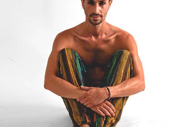 Gianluca Ferri