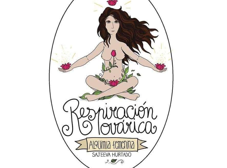 Respirazione Ovarica, alchimia femminile