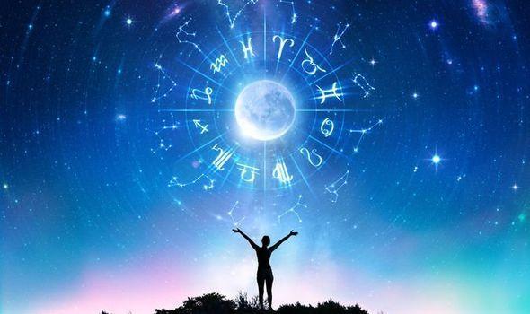Astrologia Evolutiva per la Crescita Personale