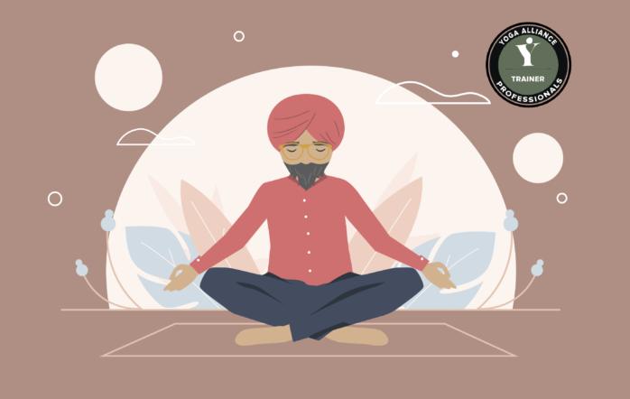 Prova il Corso Avanzato di Kundalini con il maestro Hari Simran che vi guiderà in un percorso online completo!