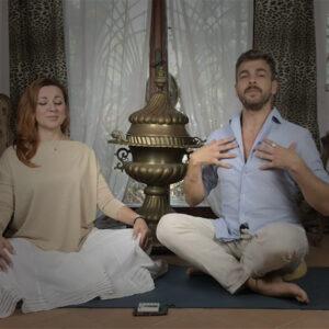Eliminare lo Stress dalle Relazioni