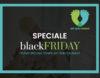 Speciale blackFRIDAY con il SGC®