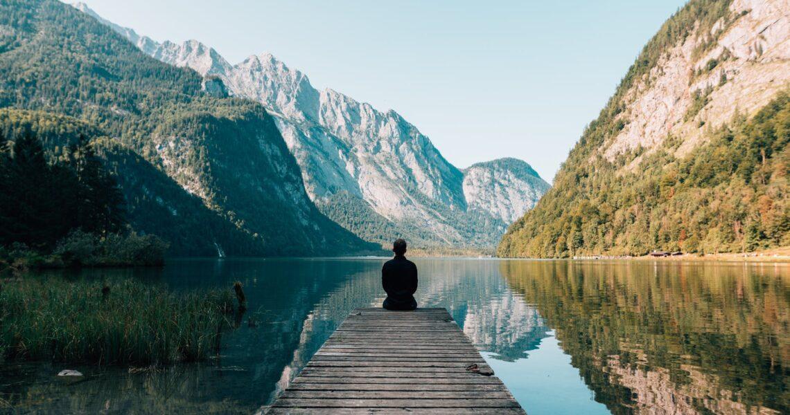 Full Moon Meditation | Febbraio