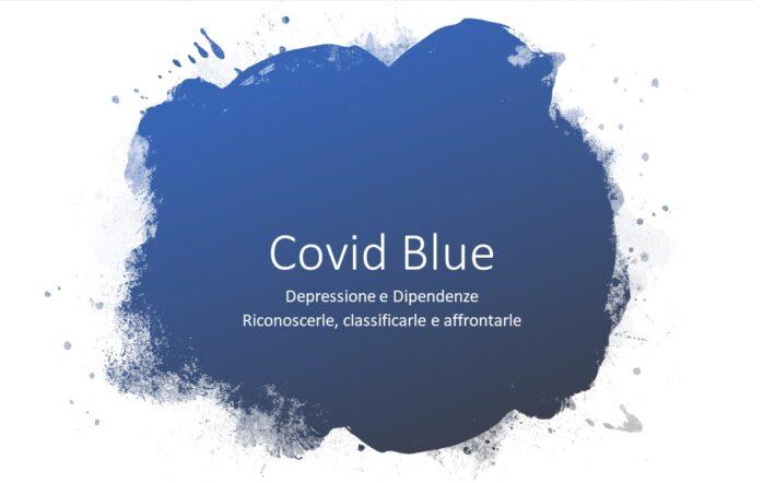 Covid Blue offre un percorso in cui sarete accompagnati da professionisti ed esperti: Insegnanti di Yoga qualificati, Educatori, Psicologi e Sociologi.